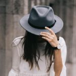 سئو کلاه خاکستری Gray Hat چیست