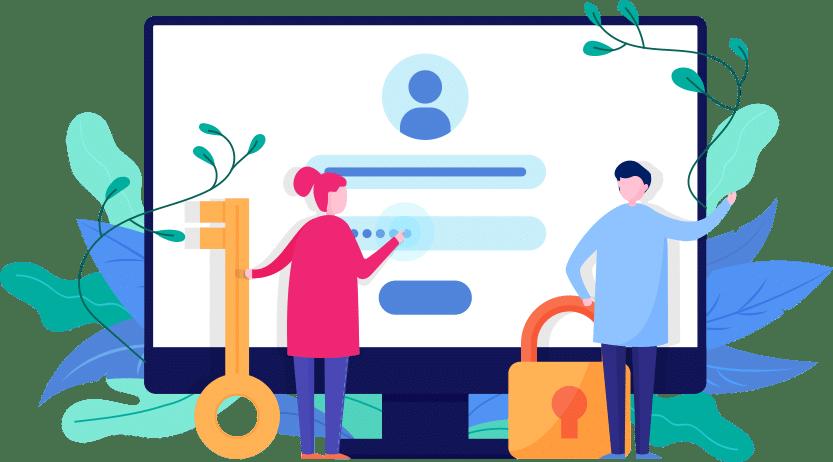 آیکون قیمت سئو و خدمات بهینه سازی وب سایت