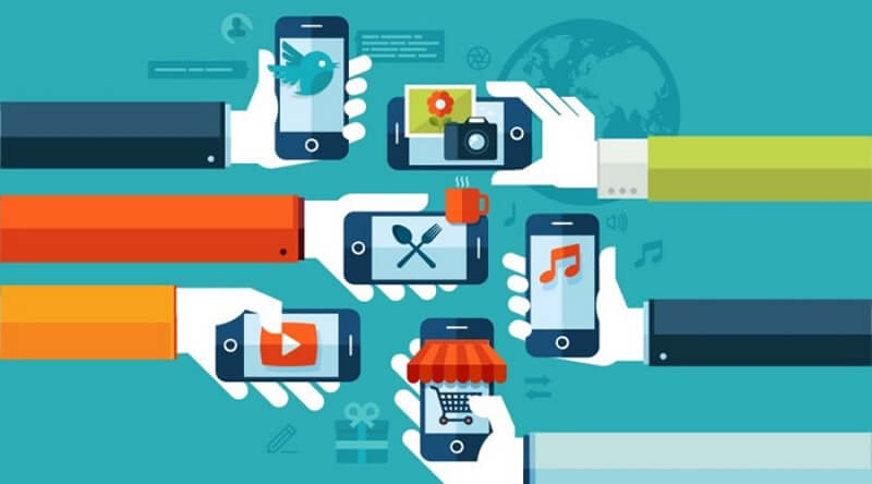 بخش Mobile Usability در سرچ کنسول جدید