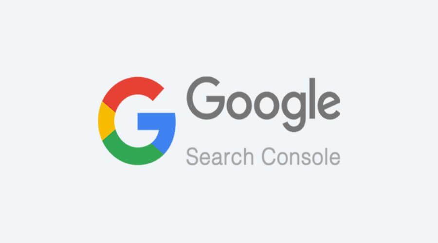 راهنمای کامل بخش Links در سرچ کنسول جدید گوگل