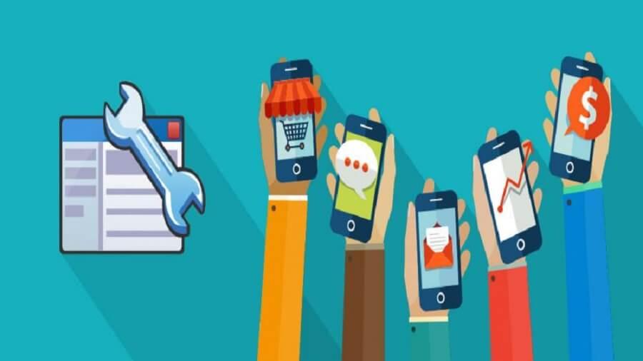 راهنمای کامل بخش Mobile Usability در گوگل سرچ کنسول جدید