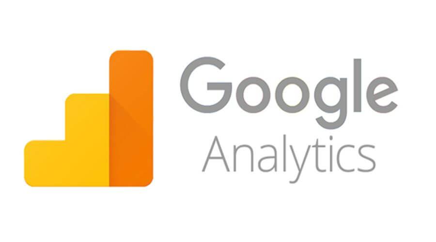راهنمای کامل گوگل آنالیتیکس و روش استفاده از آن