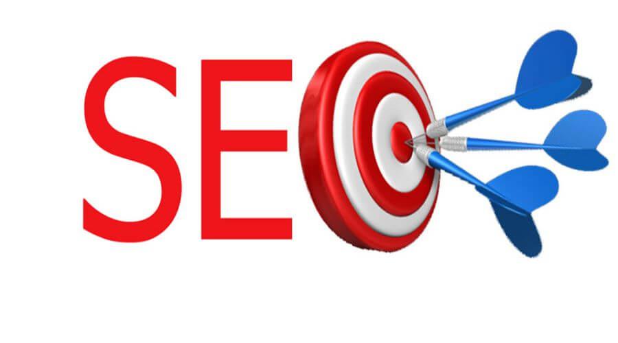 سئو هدفمند راهکارهایی برای افزایش بازدید سایت