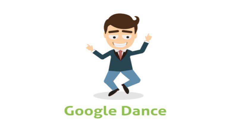 معیارهای گوگل برای سنجش رضایت کاربران