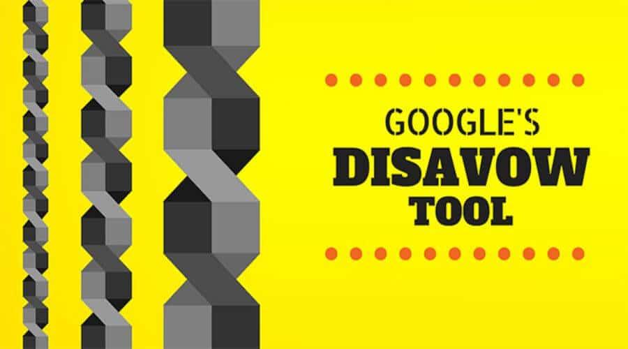 Disavow چیست و چگونه انجام می شود؟