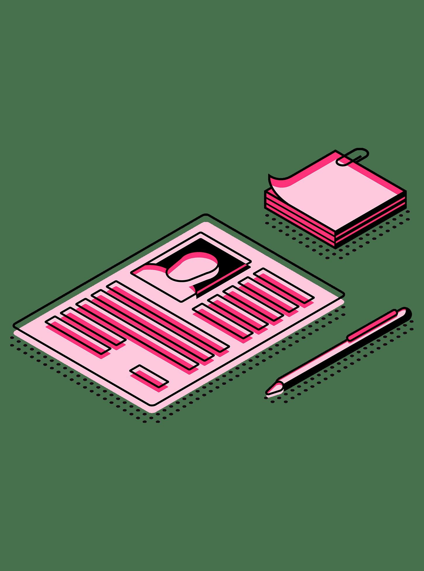 نرم افزار CRM و اتوماسیون اداری وبنا