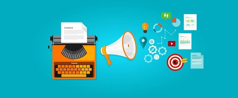 نقش عنصر کیفیت در بازاریابی سئو