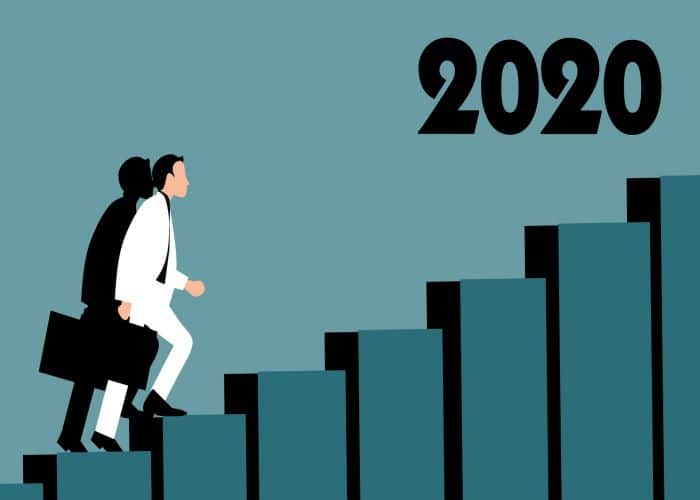در استراتژی سئو 2020 چه مواردی را در نظر بگیریم؟