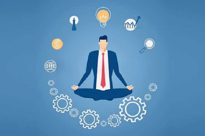 راهکارهایی برای مدیرت استرس در پروژههای سئو