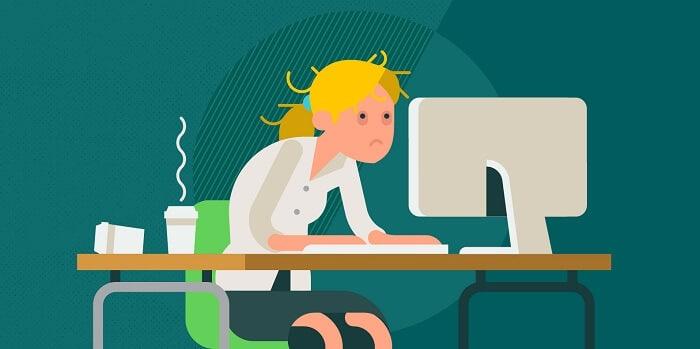 چرا باید استرس خود را مدیریت کنیم؟